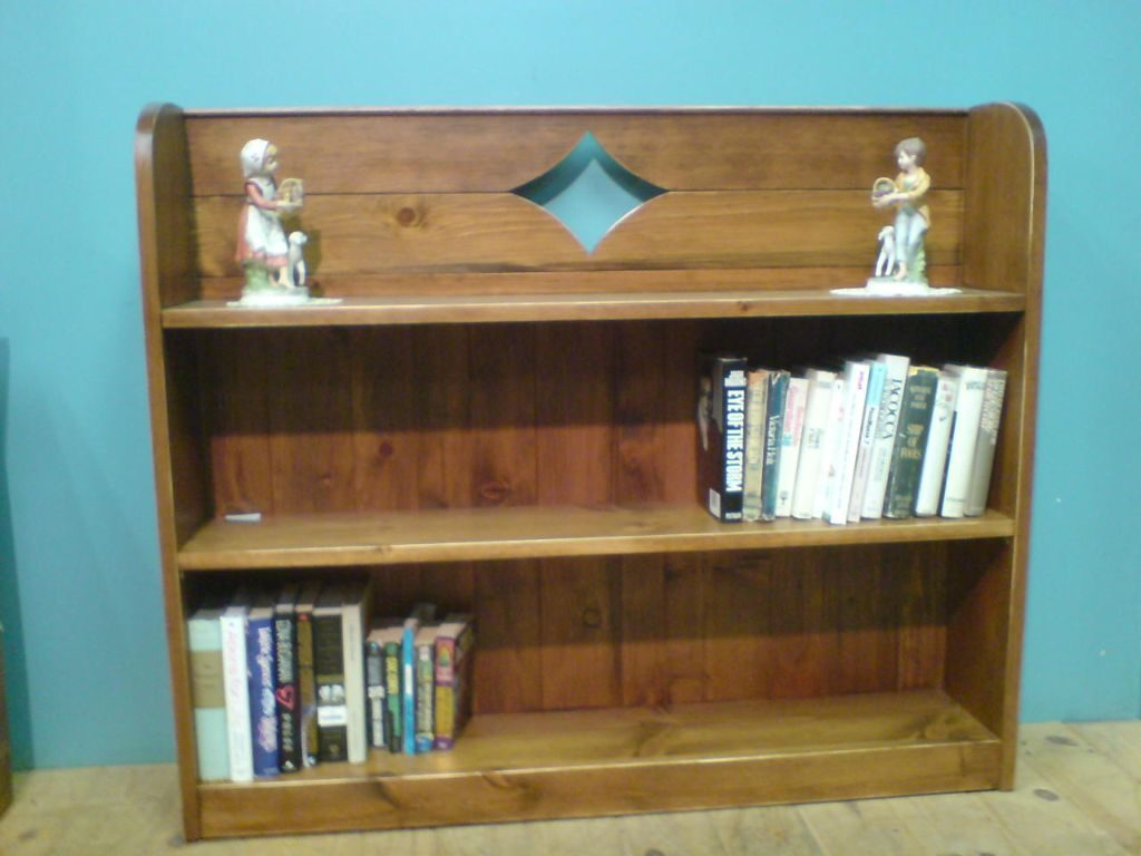 Custom Wood Furniture Victoria The English Cabinet Maker